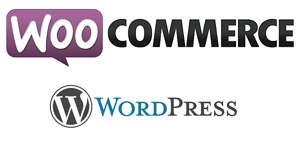 How to Install Woocommerce and Woocommerce Themes on WordPress