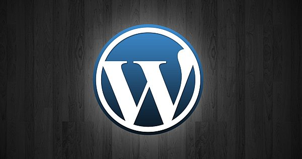 Why WordPress Is So Much More Than a Blogging Platform