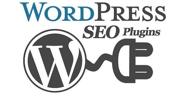 Best 5 WordPress SEO Plugins