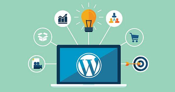 Why Should You Blog Using WordPress?